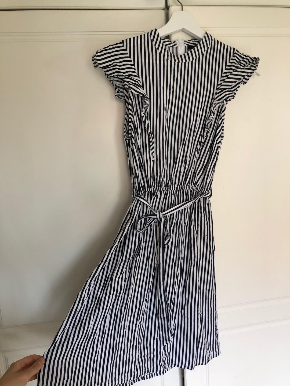 Women's dresses - NEW LOOK photo 1