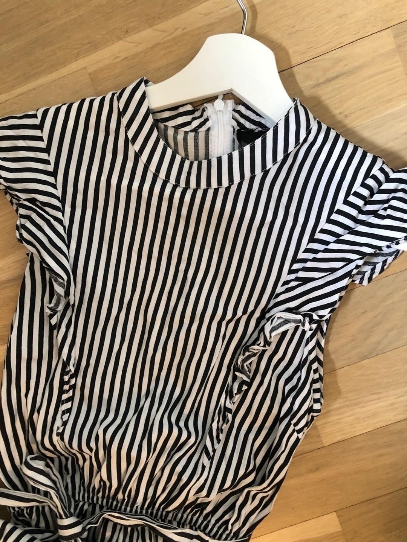 Women's dresses - NEW LOOK photo 3