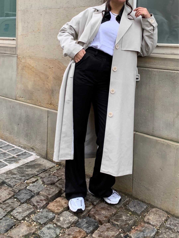 Women's coats & jackets - MINIMUM photo 1