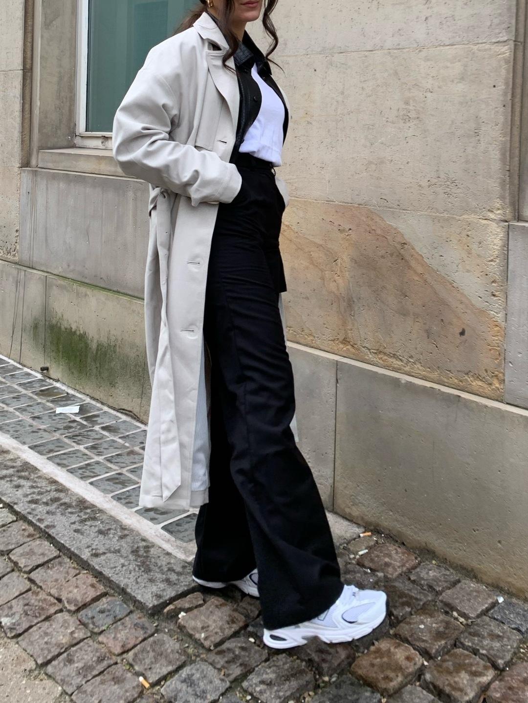 Women's coats & jackets - MINIMUM photo 2