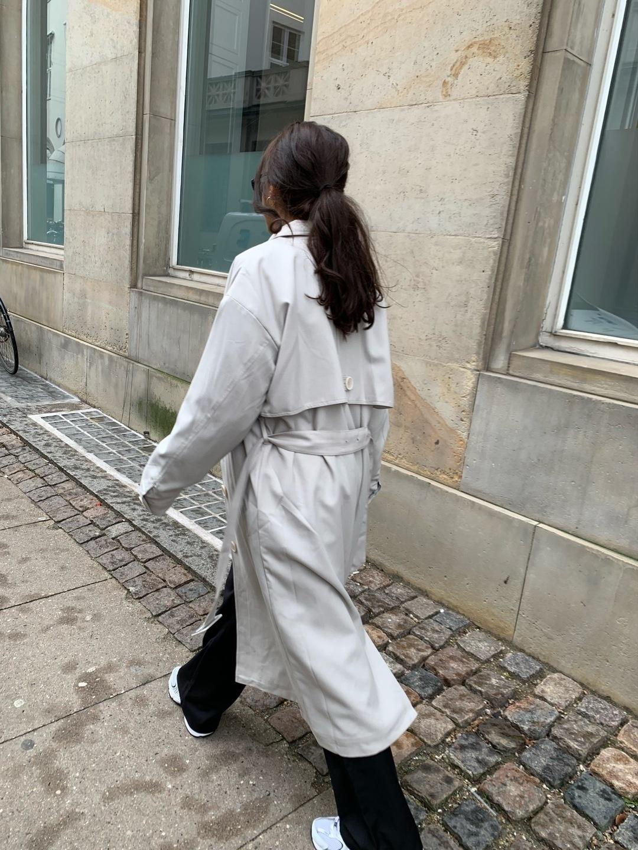 Women's coats & jackets - MINIMUM photo 3