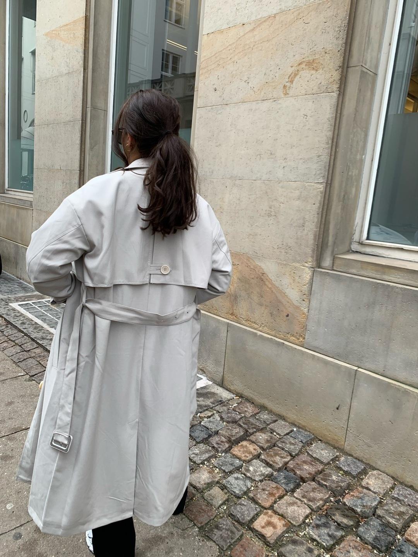 Women's coats & jackets - MINIMUM photo 4