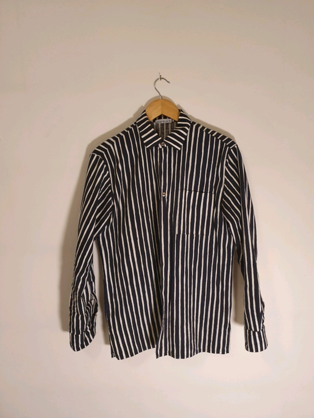 Women's blouses & shirts - MARIMEKKKO photo 1