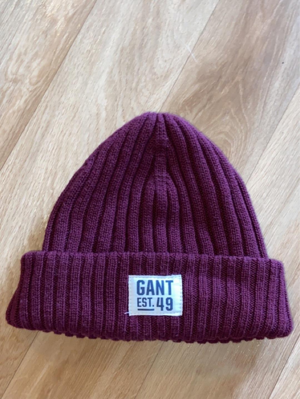 Damers hatte og kasketter - GANT photo 1