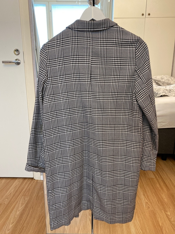 Damen blazer & anzüge - GINA TRICOT photo 2