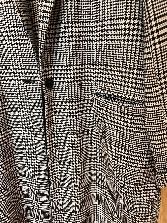 Damen blazer & anzüge - GINA TRICOT photo 3