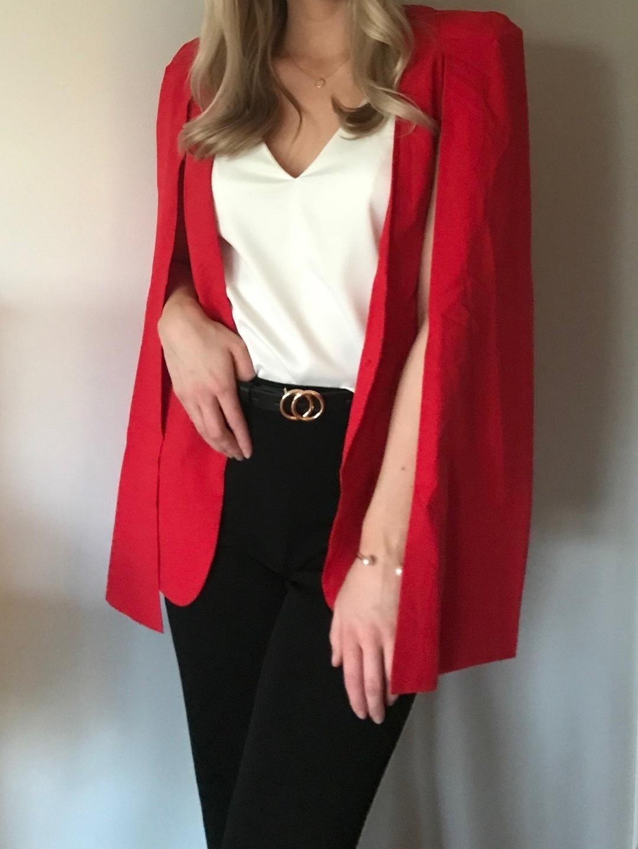 Damen blazer & anzüge - BOOHOO photo 1