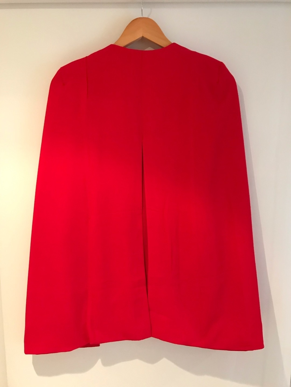 Damen blazer & anzüge - BOOHOO photo 2