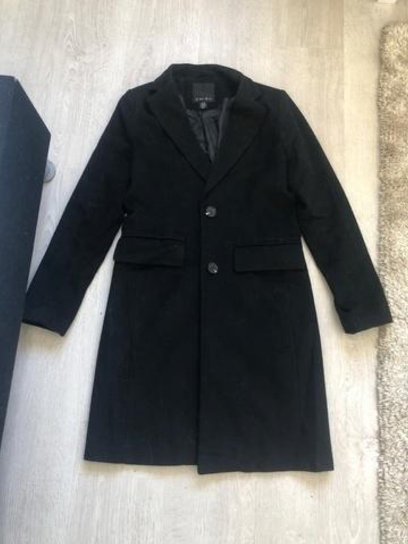 Women's coats & jackets - NEW YORKER photo 1