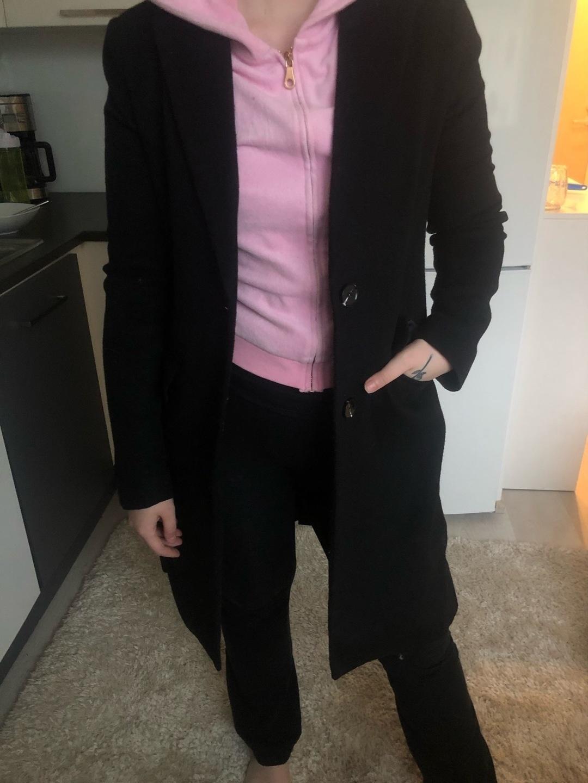 Women's coats & jackets - NEW YORKER photo 3