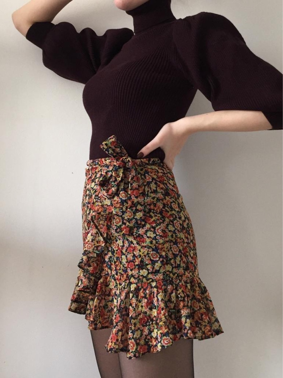 Women's skirts - URBAN OUTFITTERS photo 1
