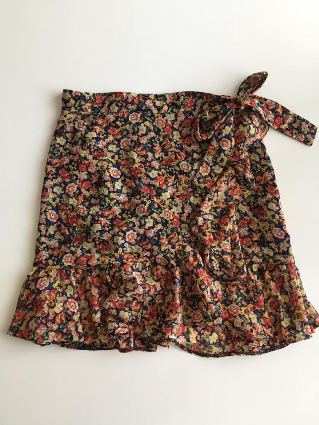 Women's skirts - URBAN OUTFITTERS photo 2