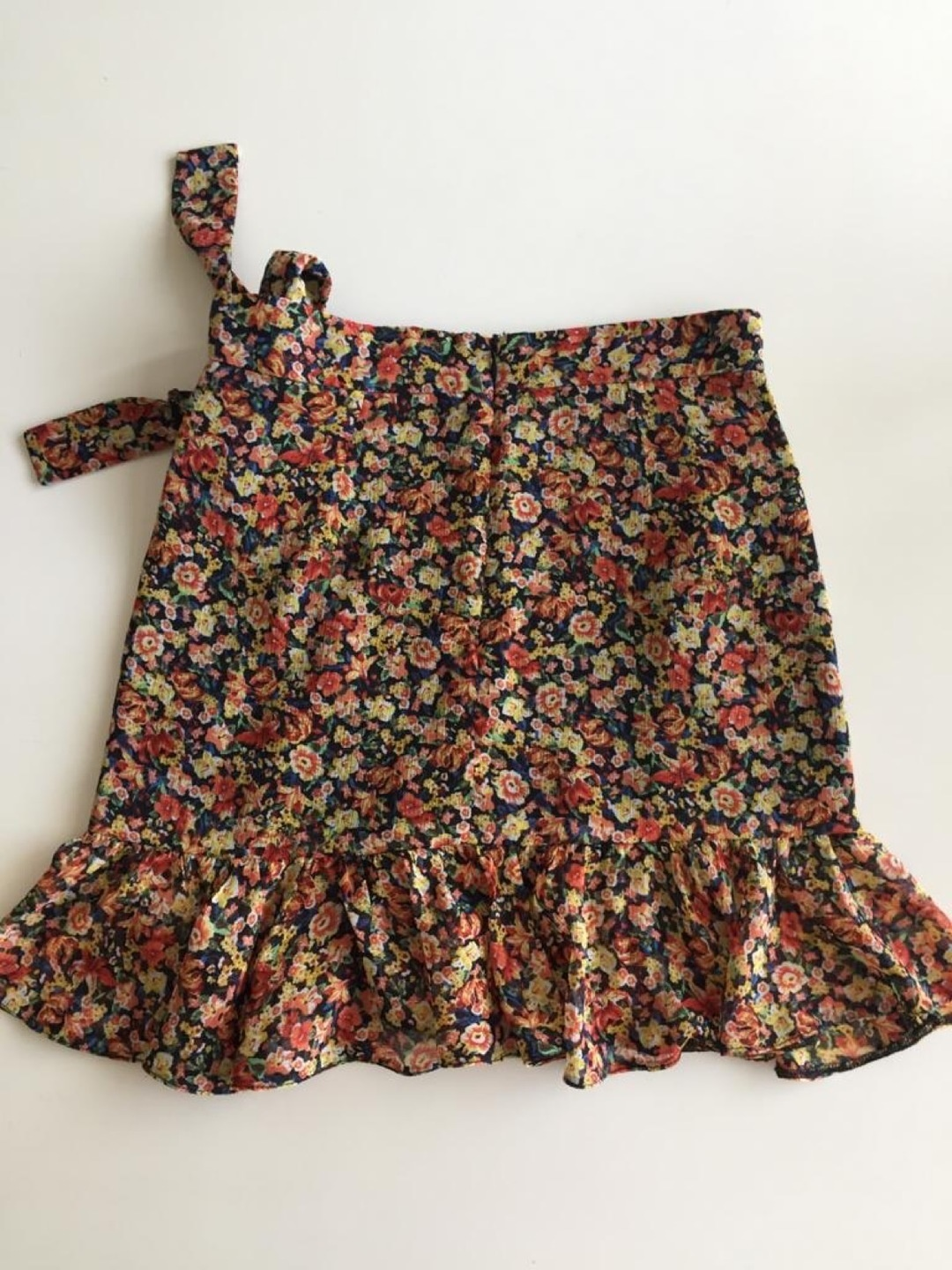 Women's skirts - URBAN OUTFITTERS photo 4