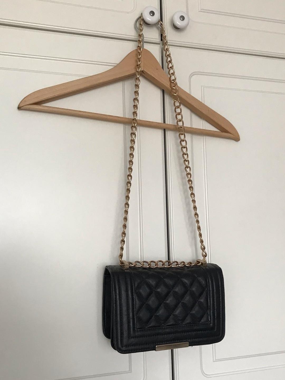 Women's bags & purses - GINA TRICOT photo 1
