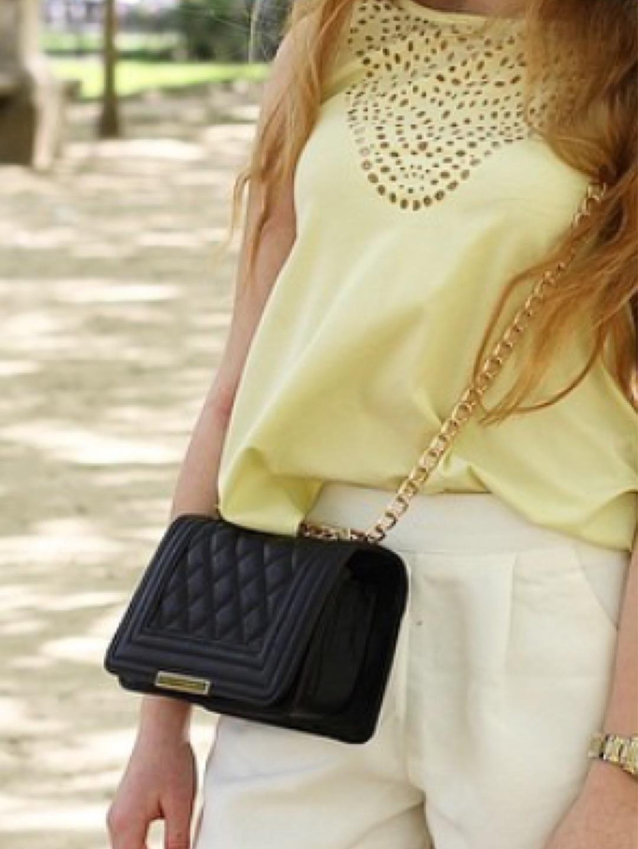 Women's bags & purses - GINA TRICOT photo 3