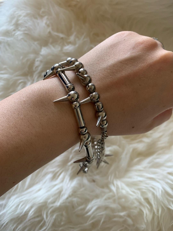 Women's jewellery & bracelets - - photo 4