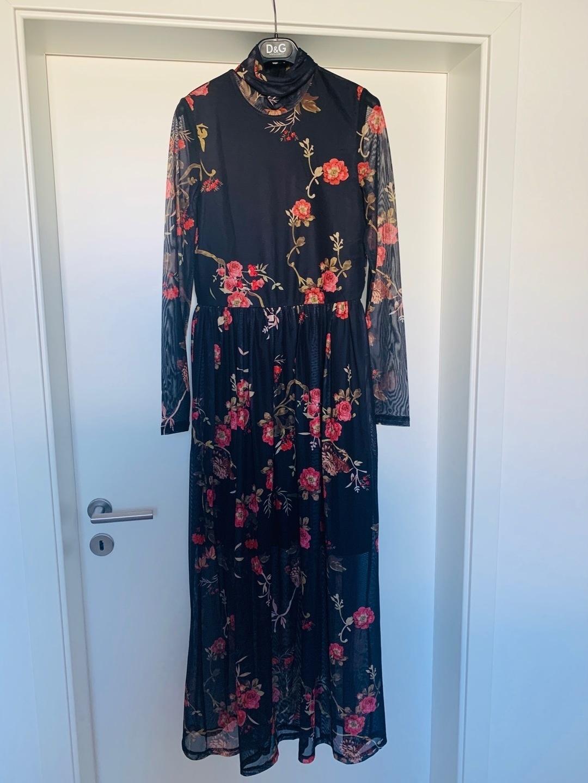 Damers kjoler - VERO MODA photo 1
