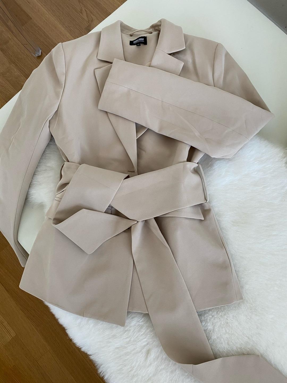 Damen blazer & anzüge - BUBBLEROOM photo 2
