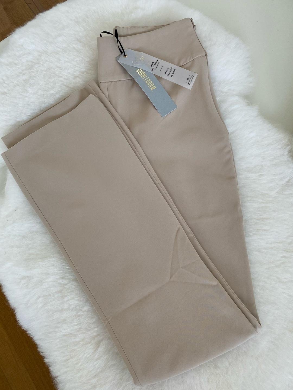 Damen blazer & anzüge - BUBBLEROOM photo 3