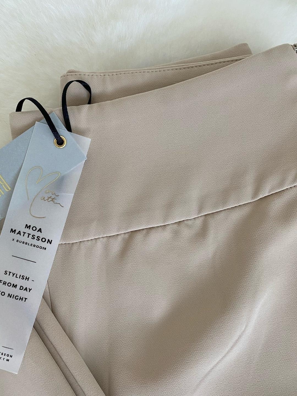 Damen blazer & anzüge - BUBBLEROOM photo 4
