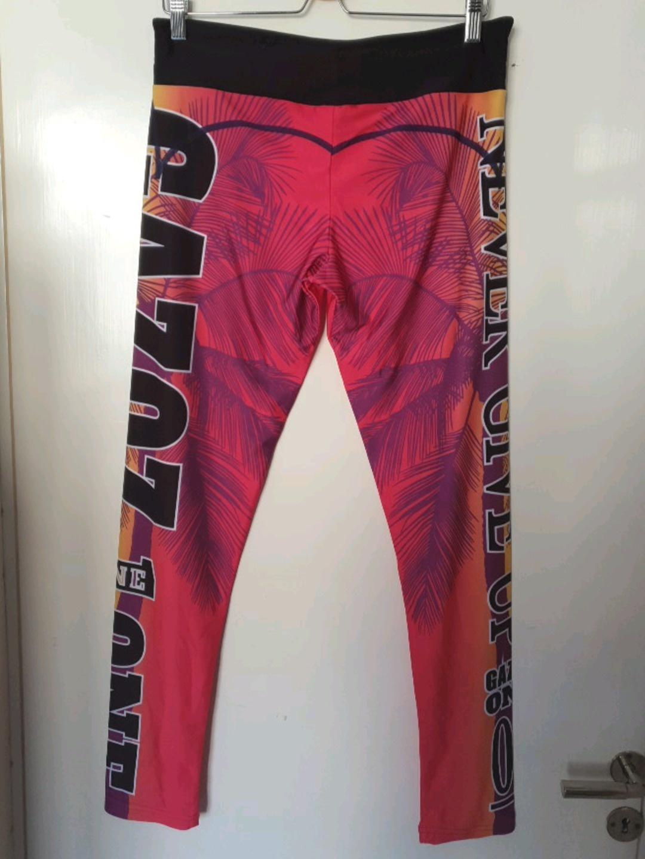 Women's sportswear - GAZOZ photo 2