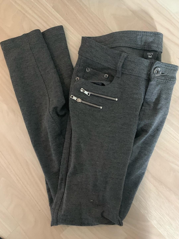 Women's trousers & jeans - DROME photo 1