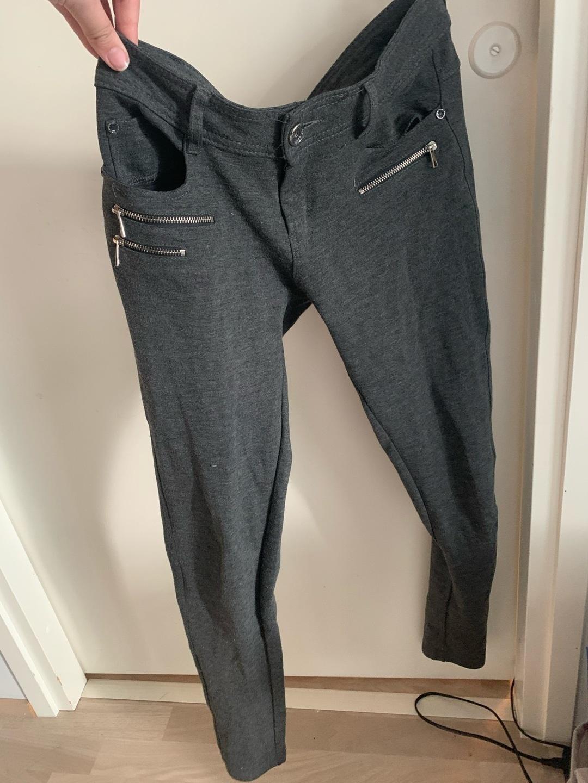 Women's trousers & jeans - DROME photo 2