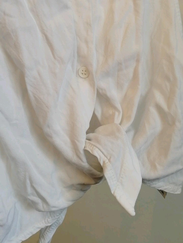 Damen blusen & t-shirts - SUBDUED photo 4
