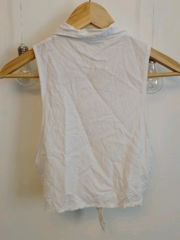 Damen blusen & t-shirts - SUBDUED photo 2