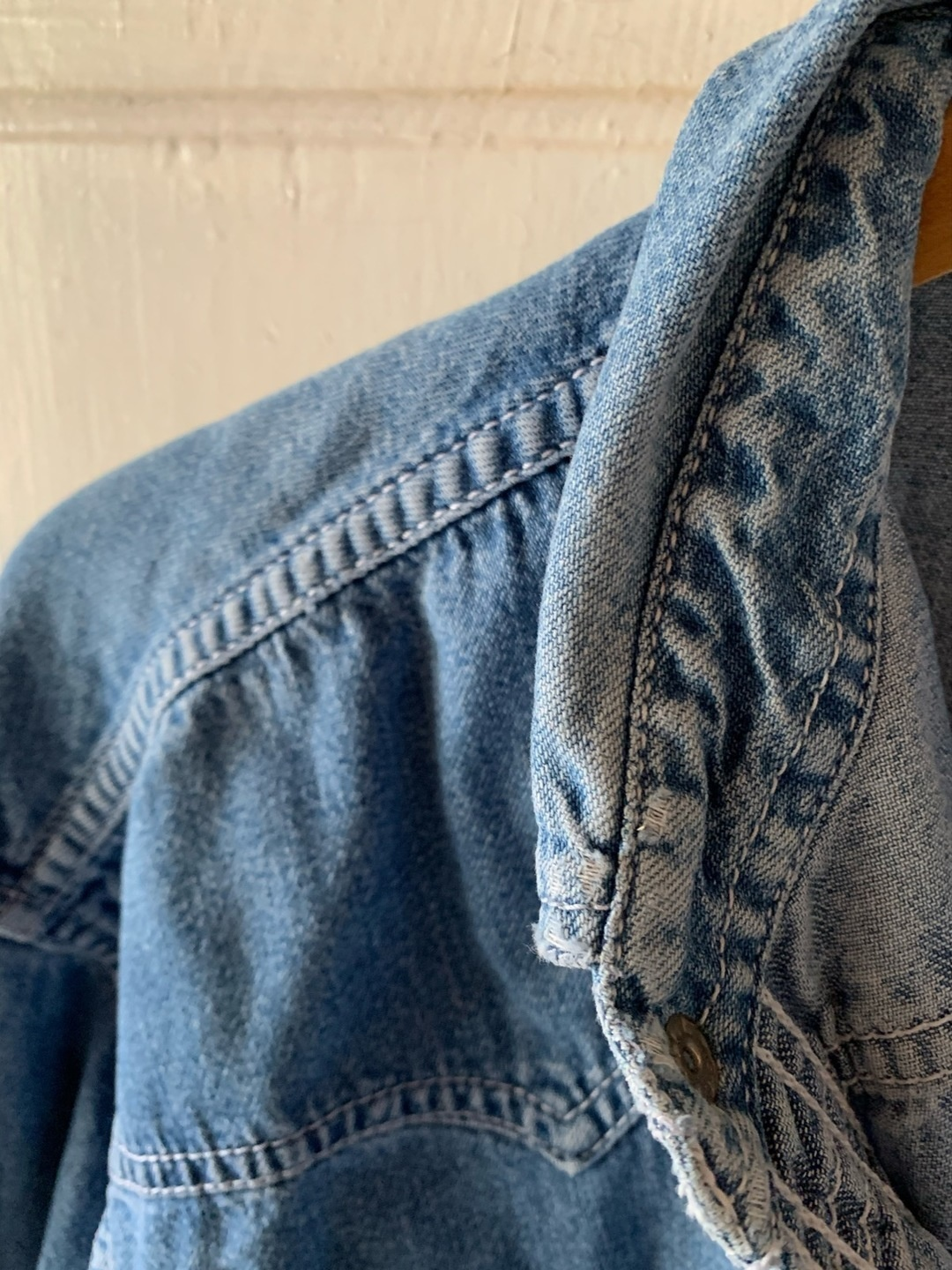 Women's blouses & shirts - LEVI'S photo 2