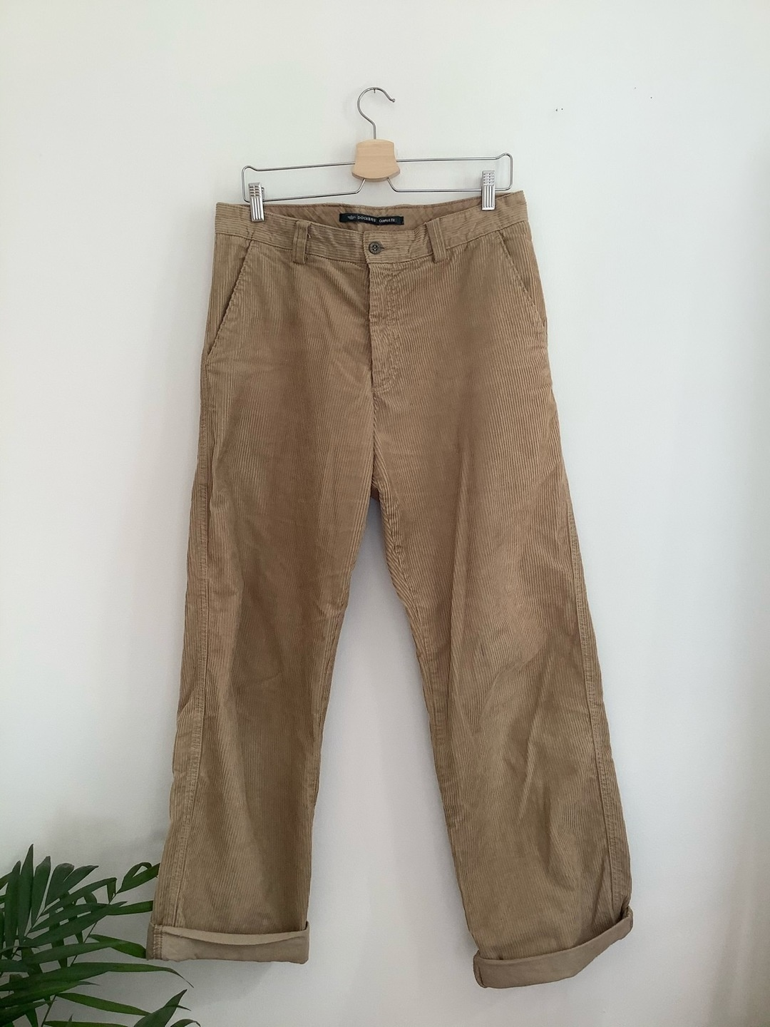Women's trousers & jeans - DOCKERS photo 1