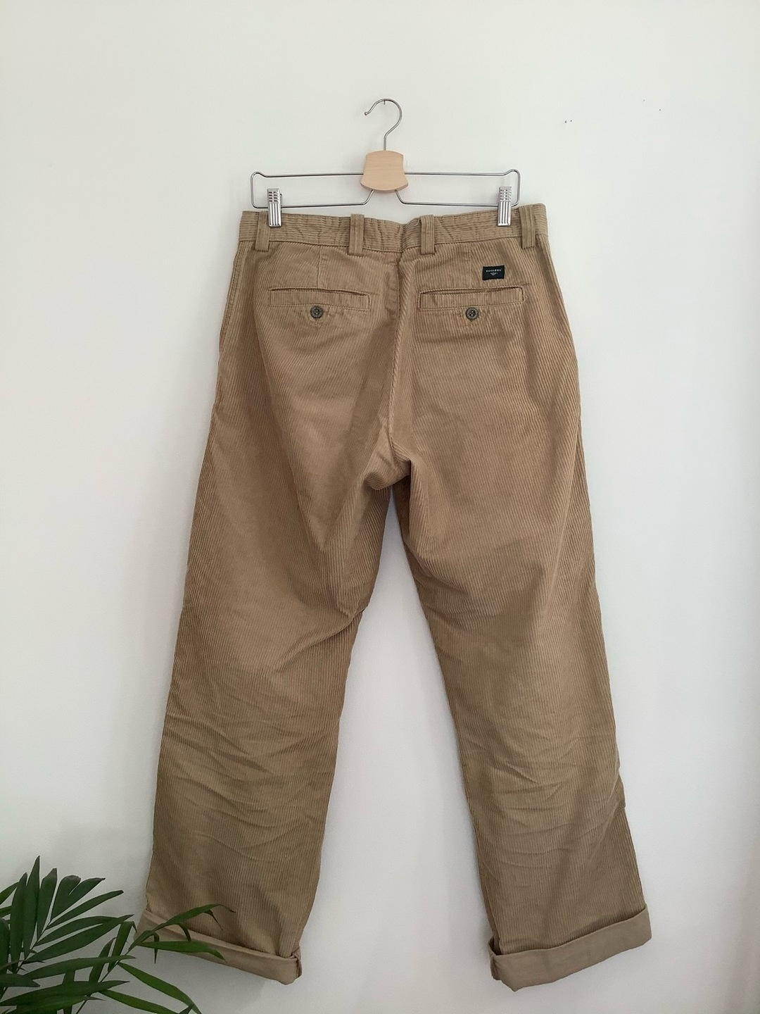 Women's trousers & jeans - DOCKERS photo 2
