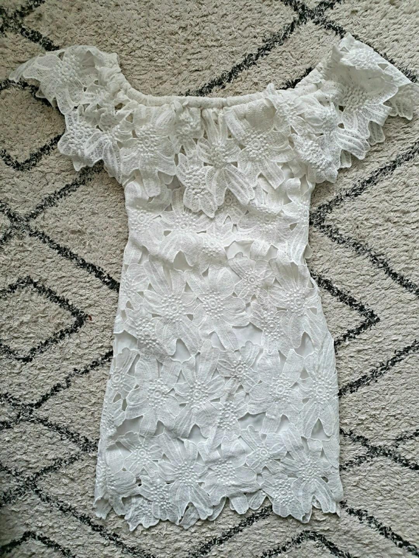 Damers kjoler - KISS THE SKY photo 3