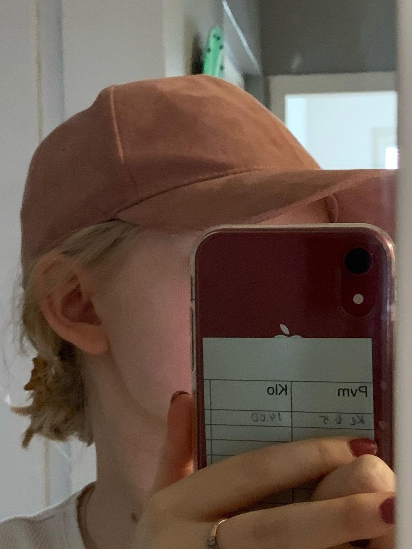 Damen hüte & mützen - H&M photo 1