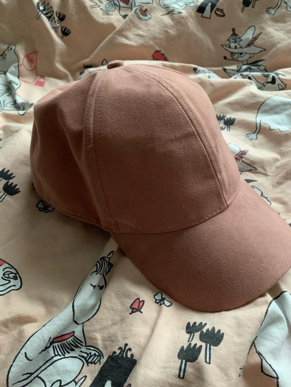Damen hüte & mützen - H&M photo 2