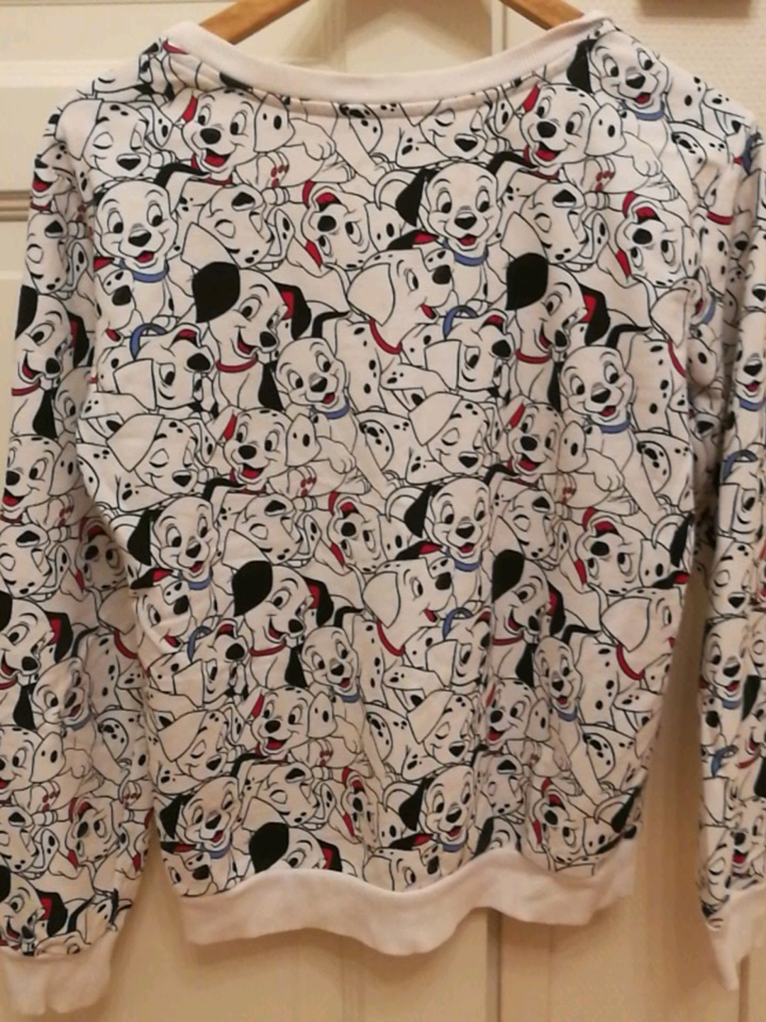 Women's blouses & shirts - DISNEY photo 2