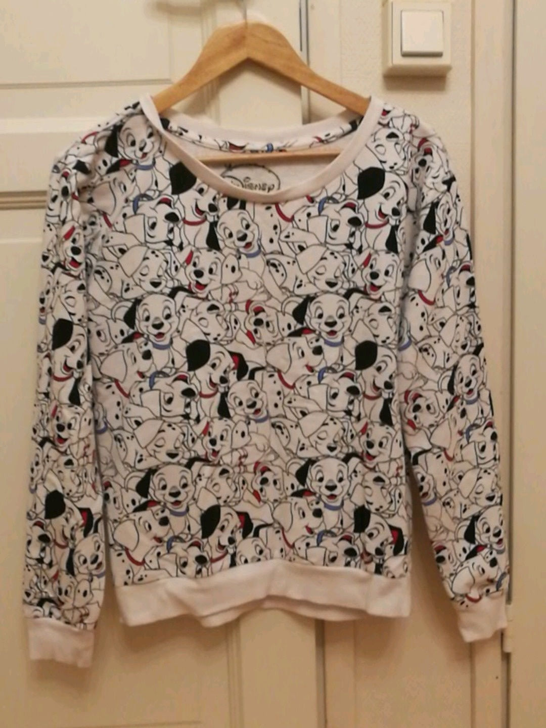 Women's blouses & shirts - DISNEY photo 1