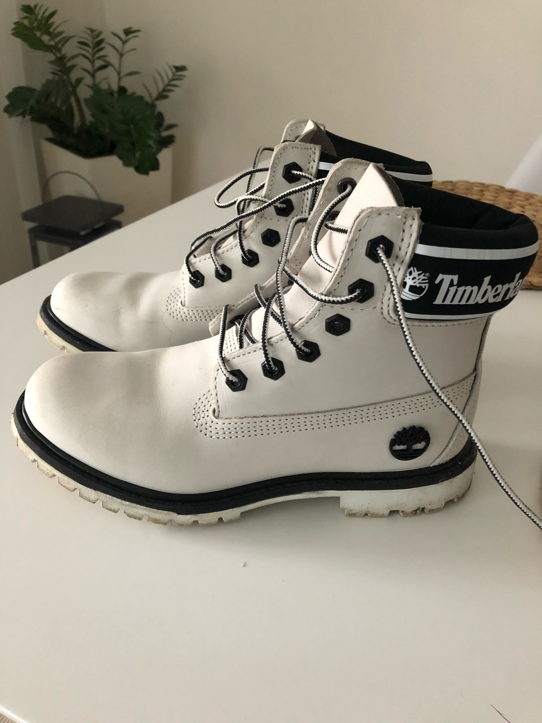 Women's other - TIMBERLAND photo 1