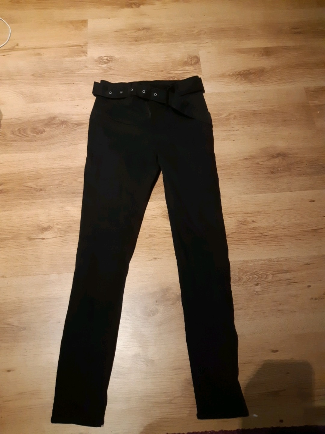 Women's trousers & jeans - DIVIDED BY H&M photo 3