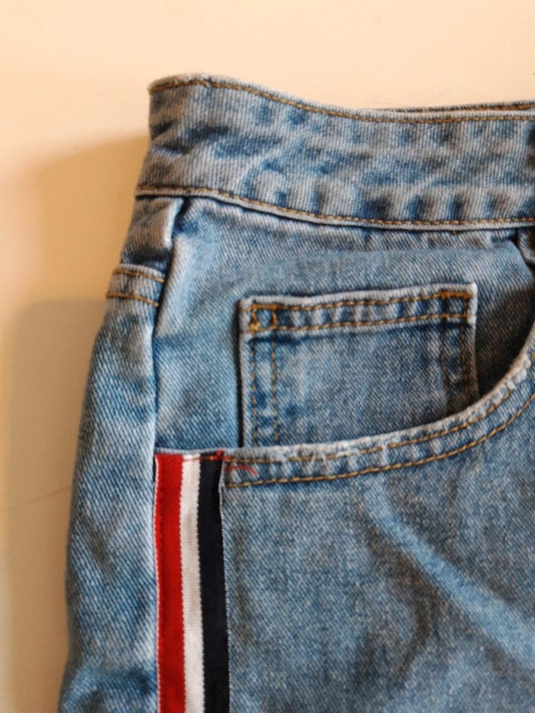 Women's shorts - TWINTIP photo 3