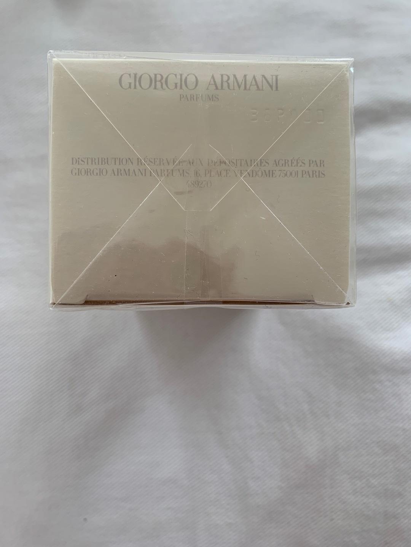 Damers makeup og skønhed - EMPORIO ARMANI photo 3