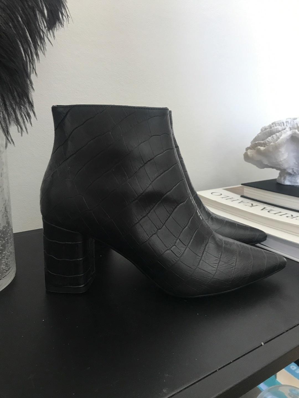 Women's boots - BILLI BI photo 1