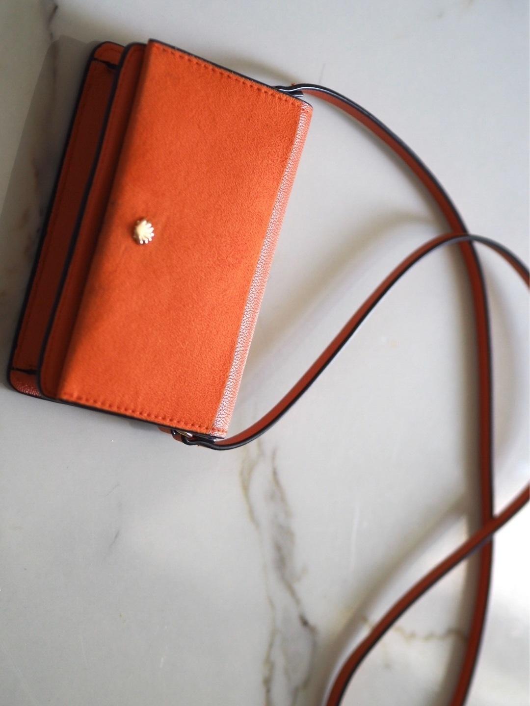 Women's bags & purses - H&M photo 1