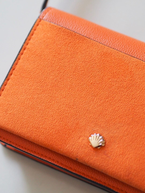 Women's bags & purses - H&M photo 3