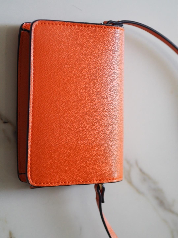 Women's bags & purses - H&M photo 4