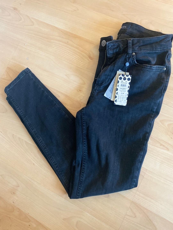 Women's trousers & jeans - VERO MODA photo 1