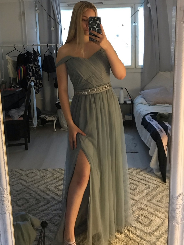 Women's dresses - LITTLE MISTRESS photo 1