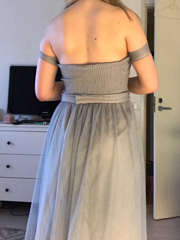Women's dresses - LITTLE MISTRESS photo 2