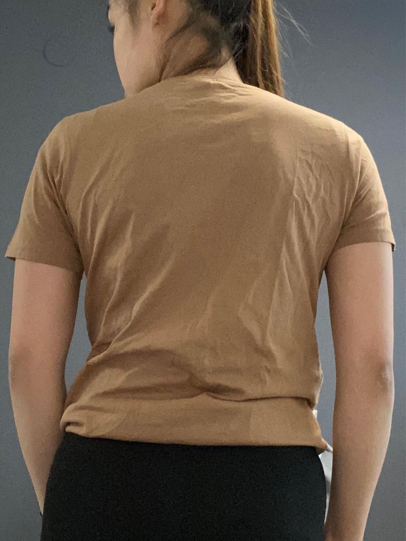 Naiset topit & t-paidat - GINA TRICOT photo 2