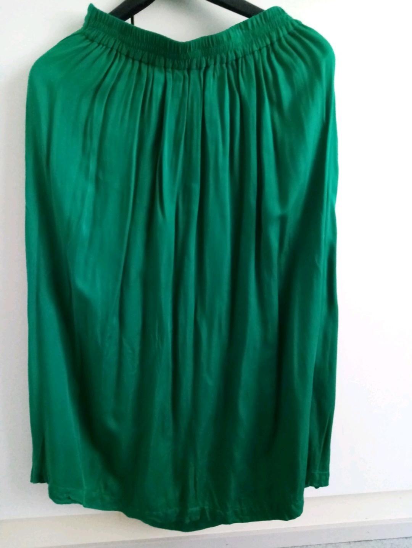 Damen röcke - LINDEX photo 1